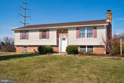 Photo of 4510 Pine Valley COURT, Middletown, MD 21769 (MLS # 1000299820)