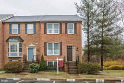 Photo of 607 Davis AVENUE SW, Leesburg, VA 20175 (MLS # 1000300238)