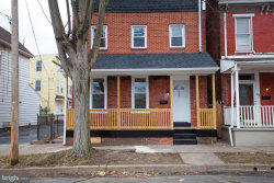Photo of 329 Catherine STREET, Middletown, PA 17057 (MLS # 1000300366)