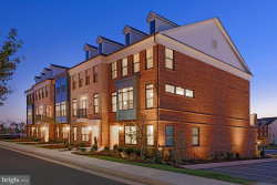 Photo of 43225 Clarendon SQUARE, Ashburn, VA 20148 (MLS # 1000301002)