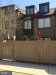 Photo of 9988 Forest View PLACE, Montgomery Village, MD 20886 (MLS # 1000301262)