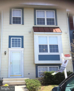 Photo of 441 Palmer TERRACE, Westminster, MD 21158 (MLS # 1000301826)