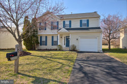 Photo of 1316 Willow Oak DRIVE, Frederick, MD 21701 (MLS # 1000301868)