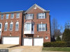 Photo of 4060 Oak Village Ldg, Fairfax, VA 22033 (MLS # 1000303358)