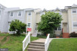 Photo of 3521 Upper Mill COURT, Ellicott City, MD 21043 (MLS # 1000303534)