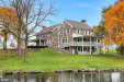 Photo of 2665 Lake Meade ROAD, East Berlin, PA 17316 (MLS # 1000303790)