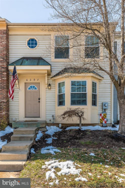 Photo of 6397 Kelly COURT, Frederick, MD 21703 (MLS # 1000303796)