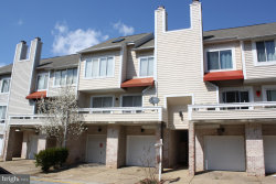 Photo of 9863 Sailfish TERRACE, Montgomery Village, MD 20886 (MLS # 1000304090)