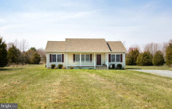 Photo of 913 Roe Ingleside ROAD, Centreville, MD 21617 (MLS # 1000306254)