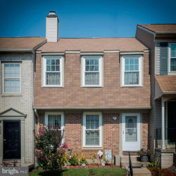 Photo of 14531 Ravenscar COURT, Centreville, VA 20121 (MLS # 1000306540)