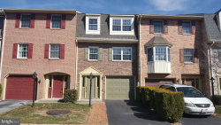 Photo of 1185 Fairchild AVENUE, Hagerstown, MD 21742 (MLS # 1000307912)
