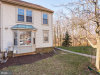 Photo of 8931 Rosewood WAY, Jessup, MD 20794 (MLS # 1000308032)