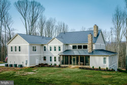 Photo of 18244 Yellow Schoolhouse ROAD, Round Hill, VA 20141 (MLS # 1000308672)
