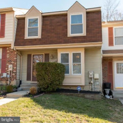 Photo of 14231 Ballinger TERRACE, Burtonsville, MD 20866 (MLS # 1000309358)