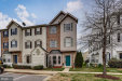 Photo of 2008 Cooper Point COURT, Odenton, MD 21113 (MLS # 1000309370)