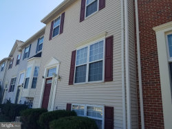 Photo of 582 Tuliptree SQUARE NE, Leesburg, VA 20176 (MLS # 1000309424)