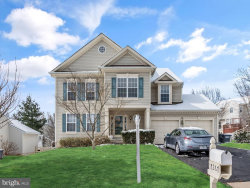 Photo of 17267 Arrowood PLACE, Round Hill, VA 20141 (MLS # 1000310798)