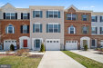 Photo of 7725 Town View DRIVE, Baltimore, MD 21222 (MLS # 1000311360)