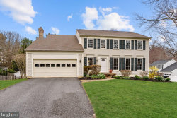 Photo of 18100 Headwaters DRIVE, Olney, MD 20832 (MLS # 1000315438)