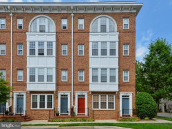 Photo of 179 Chevy Chase STREET, Gaithersburg, MD 20878 (MLS # 1000315504)