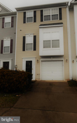 Photo of 1970 Peachtree COURT, Culpeper, VA 22701 (MLS # 1000316022)