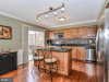 Photo of 3814 Brandy Station COURT, Fairfax, VA 22033 (MLS # 1000317696)