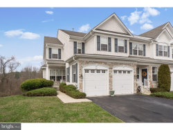 Photo of 26 Portsmouth CIRCLE, Glen Mills, PA 19342 (MLS # 1000317926)