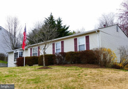 Photo of 10505 Nickelby WAY, Damascus, MD 20872 (MLS # 1000317962)