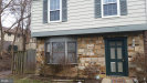 Photo of 2130 Mager DRIVE, Herndon, VA 20170 (MLS # 1000318008)