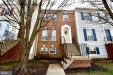 Photo of 13127 Quail Creek LANE, Fairfax, VA 22033 (MLS # 1000318132)