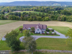Photo of 18971 Sullystone LANE, Round Hill, VA 20141 (MLS # 1000318284)