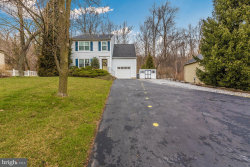Photo of 1708 Ballenger Creek PIKE, Point Of Rocks, MD 21777 (MLS # 1000318460)