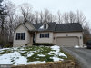 Photo of 7522 Lacey LANE, Spring Grove, PA 17362 (MLS # 1000319586)