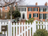 Photo of 405 Franklin STREET, Alexandria, VA 22314 (MLS # 1000320494)