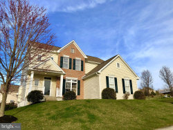 Photo of 785 Connolly DRIVE, Red Lion, PA 17356 (MLS # 1000320652)