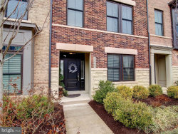 Photo of 23545 Epperson SQUARE, Ashburn, VA 20148 (MLS # 1000321468)