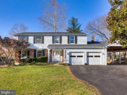 Photo of 17316 Lafayette DRIVE, Olney, MD 20832 (MLS # 1000325392)