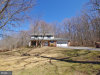 Photo of 5317 Tanya DRIVE, Mount Airy, MD 21771 (MLS # 1000325866)