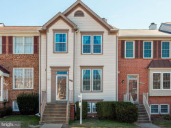Photo of 1208 Bond STREET, Herndon, VA 20170 (MLS # 1000327154)
