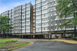 Photo of 1311 Delaware AVENUE SW, Unit S741, Washington, DC 20024 (MLS # 1000329222)