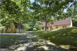 Photo of 360 Ebenezer ROAD, Bluemont, VA 20135 (MLS # 1000329736)
