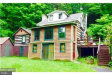 Photo of 12935 Spruce Run ROAD, Myersville, MD 21773 (MLS # 1000331692)