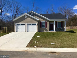 Photo of 94 Dimension COURT, Inwood, WV 25428 (MLS # 1000331890)