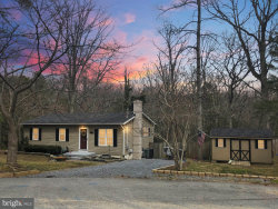 Photo of 1100 Cattle Drive LANE, Lusby, MD 20657 (MLS # 1000332466)