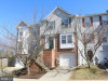 Photo of 203 Mountain TERRACE, Myersville, MD 21773 (MLS # 1000332974)