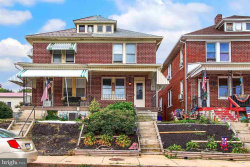 Photo of 232 Wise AVENUE, Red Lion, PA 17356 (MLS # 1000336132)