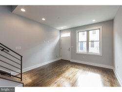 Photo of 1229 Peters STREET, Philadelphia, PA 19147 (MLS # 1000337160)