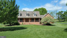 Photo of 8502 Country Home LANE, Boonsboro, MD 21713 (MLS # 1000337320)
