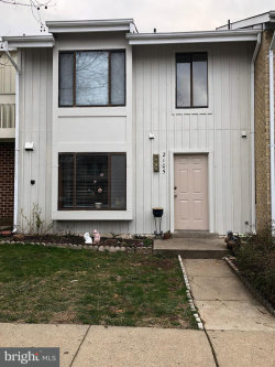 Photo of 2105 Berger PLACE, Herndon, VA 20170 (MLS # 1000337856)