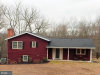 Photo of 944 Conservation DRIVE, Hedgesville, WV 25427 (MLS # 1000338170)